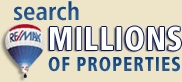 search_millions1